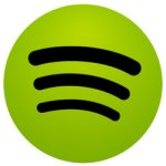 Spotify for PC 1.1.34.694 Free Download