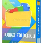 Teorex FolderIco 5.1 + Portable [Latest]