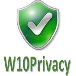 W10Privacy 2.1.4.1 Portable [Latest]