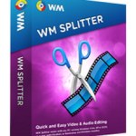 WM Splitter 3.0.1612.26 [Latest]