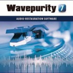 WavePurity Professional 7.92 + Portable [Latest]