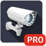 tinyCam Monitor PRO v8.2 Beta 8 Patched APK [Latest]
