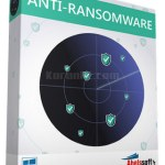 Abelssoft AntiRansomware 2017 17.20 + Portable