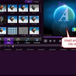 Apowersoft Video Editor Pro 1.2.3 [Latest]