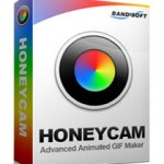 Portable Bandisoft Honeycam 1.04 [Latest]