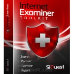 Internet Examiner Toolkit 5.21.1605.1521 + Portable