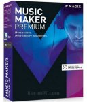 magix_music-maker_premium