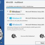 WinUSB 3.4.0.0 Free Download