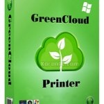 GreenCloud Printer Pro 7.8.2.0 [Latest]