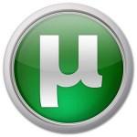 uTorrent New