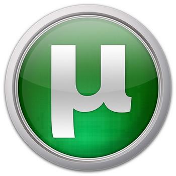 uTorrent 3.5.0 Build 43804 PRO + Portable