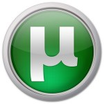 uTorrent 3.4.9 Build 43388 PRO + Portable