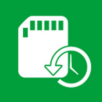 7-Data Card Recovery 1.5 + Portable [Latest]