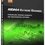 AIDA64 6.00.5122 Beta Extreme / Engineer Edition