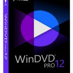 Corel WinDVD Pro 12.0.0.62 SP1 [Latest]