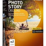 MAGIX Photostory 2021 Deluxe 20.0.1.62 Free Download