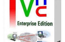 RealVNC Enterprise 6.7.2 Free Download / VNC Connect
