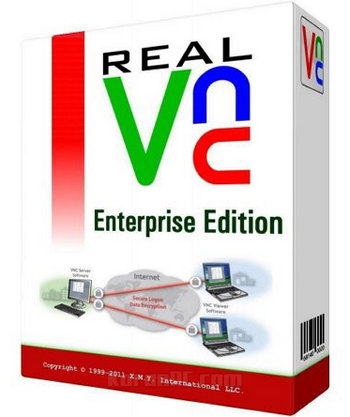 RealVNC VNC Connect Download