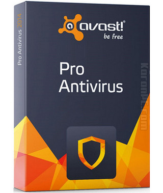 Avast! Pro Antivirus 2017 Final Free Download - Karan PC