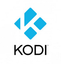 Download Kodi Media Player