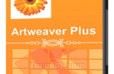Artweaver Plus 7.0.9.15508 + Portable [Latest]