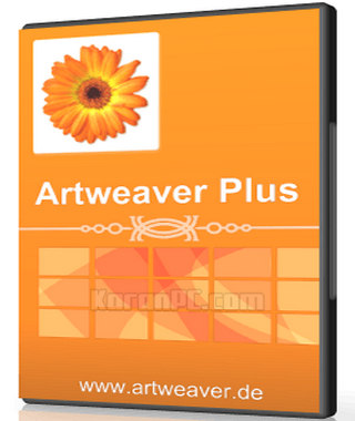 Artweaver Plus Full Version