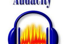 Audacity 2.2.2 + Portable Free Download