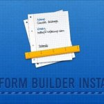 CoffeeCup Web Form Builder 2.5 Build 543 [Latest]