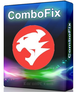 combofix pc free download