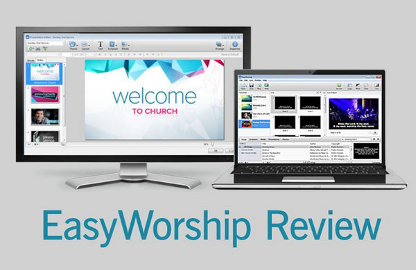 easyworship 2016 free download with crack