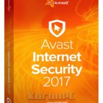 Avast Internet Security 2017 Download