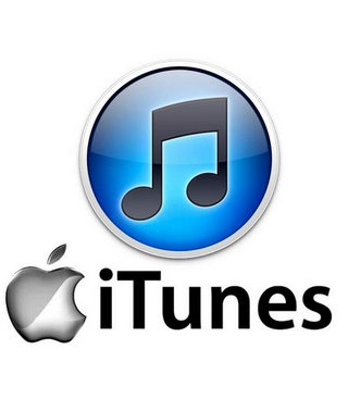 How to download itunes music [100% free] youtube.