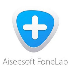 Download Aiseesoft FoneLab Full