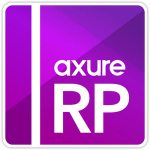 Axure RP 8.0.0.3333 + Portable [Latest]