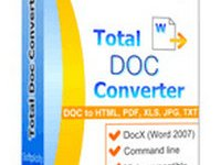 CoolUtils Total Doc Converter 5.1.0.201 + Portable
