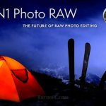 ON1 Photo RAW 2017.5 11.5.1.3760 [Latest]