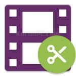 VidCutter 3.2.0 (x86/x64) Free Download