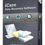 iCare Data Recovery Pro 8.0.8.0 + Portable [Latest]