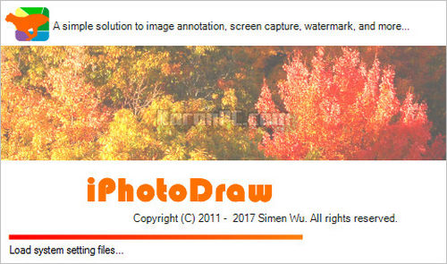 iPhotoDraw Free Download