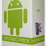 Paid Android App Pack [28.8.2019]