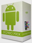 Paid Android App Pack [6.9.2019]