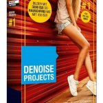 Franzis DENOISE Projects Standard 1.21.02653 + Portable