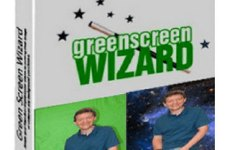 Green Screen Wizard Pro 11.3 + Portable [Latest]