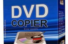 Magic DVD Copier 10.0.1 Free Download