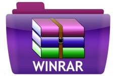 WinRAR 5.80 Beta 1 (x86/x64) Free Download
