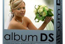 Album DS 11.4.1 Final Free Download