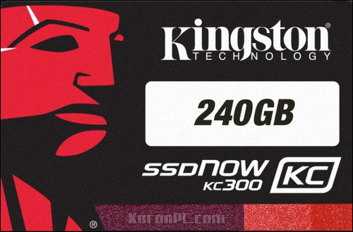 Kingston SSD Manager Free Download