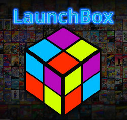 LaunchBox Full Version