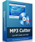 MP3 Cutter 4.3.2 Free Download + Portable