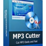 MP3 Cutter 3.0.0 Free Download